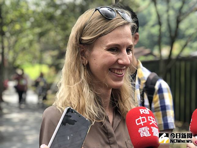 俄羅斯插畫家卡佳( Катя Молодцова )