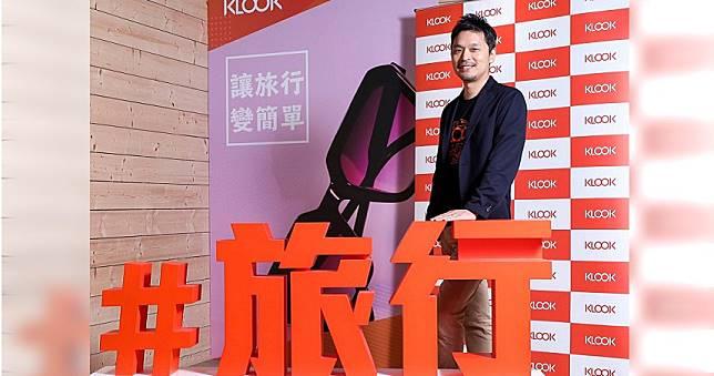 日本人愛來台灣 「安、短、近」是三主因